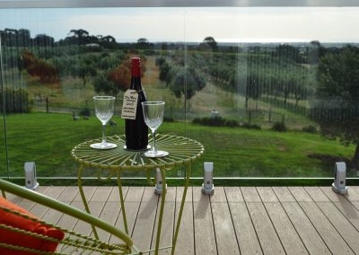 the-farm-a-vine-romance-balcony