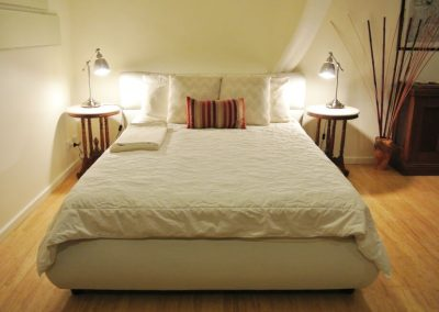 thefarm-olivebranch-bed